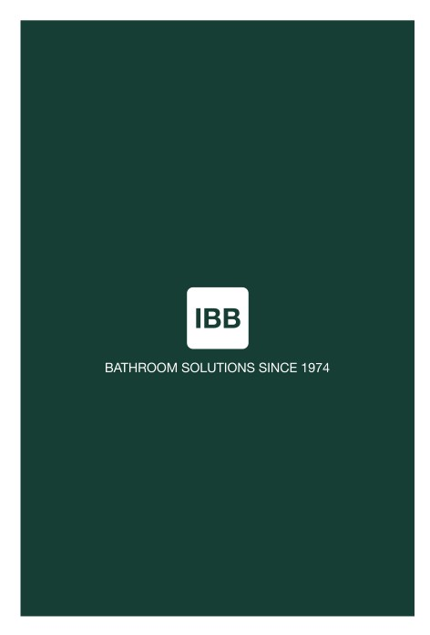 IBB - Catalogue Generale