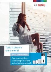 Cover Catalogo Pinaxo