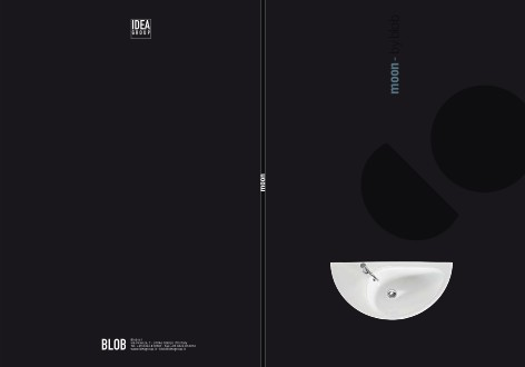 Blob - Catalogo Moon